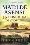 La congiura di Cortès